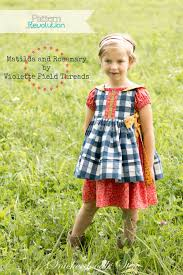 violette field threads rosemary and matilda u2014 pattern revolution