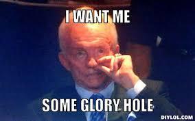 Dallas Cowboys Meme Generator - michael sam the newest dallas cowboy jbrightsports