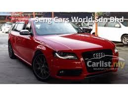 kereta audi s4 search 14 audi s4 used cars for sale in malaysia carlist my