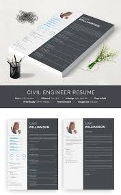 Engineer Resume Template 41 One Page Resume Templates Free Samples Examples U0026 Formats