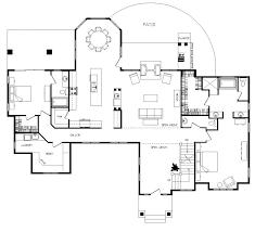 small log homes floor plans log homes house plans log homes floor plan level log cabin