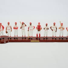 cincinnati reds home decor vintage decor auctions vintage home decor for sale in cincinnati