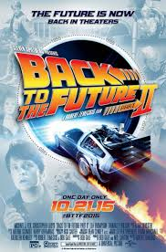 jm lexus theater the future is today 10 ways you can celebrate back to the future
