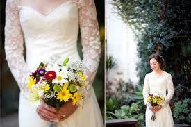 of frankenstein wedding dress wedding gown 1k archives the bad