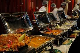 wedding caterers wedding caterers in delhi ncr marriage catering in delhi