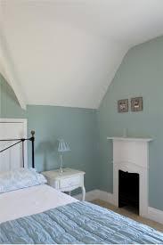 best 25 ceiling trim ideas on pinterest simple ceiling design