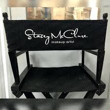 makeup stool for makeup artists makeup chair pro makeup artist chair makeup combo includes