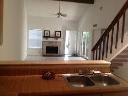 House For Sale In Houston Tx 77072 13034 S Leader St 968 Houston Tx 77072 Har Com