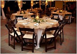 wedding chairs for rent wooden folding chairs for rent the best option chicago chair