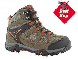 best s hiking boots nz 10 best hiking boots the independent