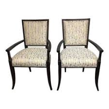 Hickory Chair Wing Chair Hickory Chair Furniture Company Wingback Chairs 1 For Sale At