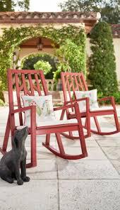 705 best garden oasis images on pinterest garden oasis outdoor