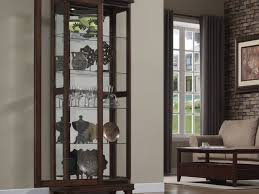 Kitchen Cabinet  Amazing Classic Display Cabinet Decoration - Kitchen display cabinet