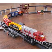 freightline u s a ho scale set 162779 toys at