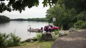 body of 16 year old found in merrimack river after jet ski