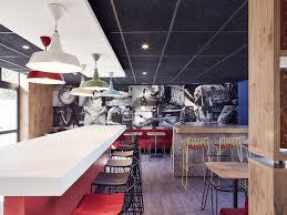 Precieux Art Home Design Japan by Hotel In Aix En Provence Ibis Aix En Provence