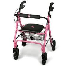 senior walkers with wheels walkers walker walkers handicap walkers and canes