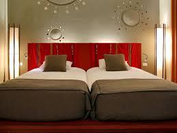 chambre d hote chiang mai hôtel à chiang mai veranda high resort chiang mai mgallery by