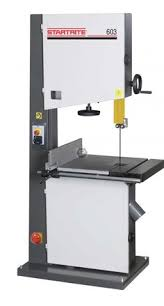 Scm Woodworking Machinery Uk by Scm Sandya 300 Rcs 1100 Wide Belt Sander At Scott Sargeant