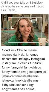 25 best memes about charlie meme charlie memes