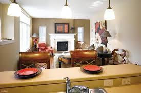 the brownstone apartments madison wi walk score