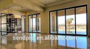 Patio Sliding Doors Lowes Lowes Sliding Glass Patio Doors With Electrical Jalousie Two Track