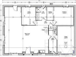surface minimum bureau biens immobiliers surface minimum bureau mitula immobilier