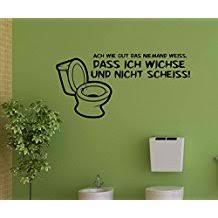 wc sprüche suchergebnis auf de für wandtattoo toilette