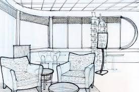 interior design sketch interior design sketches 1 joy studio design gallery interior