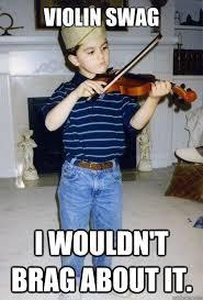 Violin Meme - violin memes quickmeme