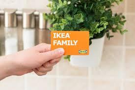 ikea kitchen sales 2017 secrets you should know about the ikea kitchen sale reader s digest