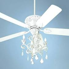 ceiling fan and chandelier chandelier style ceiling fans ceiling fan chandelier rubbed white