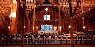 massachusetts weddings stonover farm weddings get prices for western massachusetts