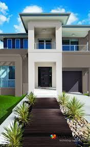47 best exterior render images on pinterest house exteriors