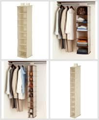 no closet solution focal point styling storage solution budget closet update