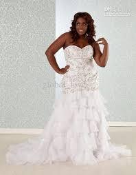 wholesale wedding dresses 38 best wedding dresses images on bridal dresses