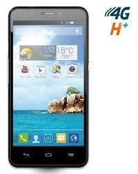 bouygues telecom si e bouygues telecom un smartphone 4g à partir de 9 90 le monde