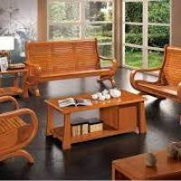 Wooden Chairs For Living Room Thesecretconsulcom - Wooden living room chairs