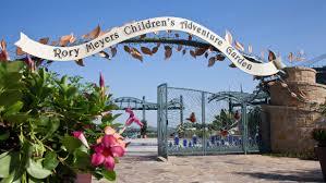 Botanical Gardens Dallas by Regaining Wonder At The Dallas Arboretum U0027s Children U0027s Adventure