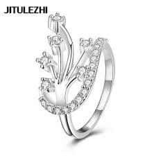 engagement ring deals popular wedding ring deals buy cheap wedding ring deals lots from