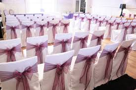 Wedding Chair Cover Wedding Chair Cover Hire Lake District Cumbria Lancashire