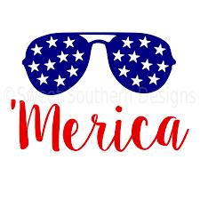 Flag Sunglasses Flag Clipart Sunglass Pencil And In Color Flag Clipart Sunglass