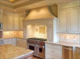 Mission Style Cabinets Kitchen Craftsman Style Cherry Kitchen Cabinets Farmhouse Hardware Farm