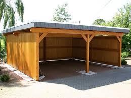 Carport With Storage Plans Best 25 Carport Designs Ideas On Pinterest Carport Ideas
