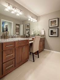 Bathrooms Designs 2013 Images About The Hartford Ii On Pinterest Floor Plans Master