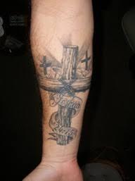 christian tattoo ideas mallory pegitboard