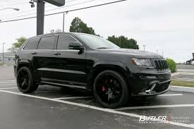 jeep grand cherokee wheels jeep grand cherokee with 22in forgiato f2 23 wheels exclusively from
