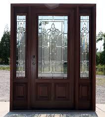 Secure French Doors - door secure side u0026 door security for homes