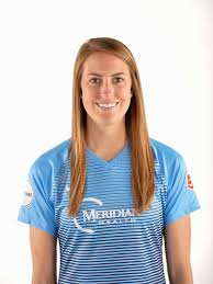 Skyy John by Sky Blue Fc World Class Professional Soccer In New Jersey