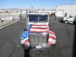 American Flag On Truck Trucks Grafics Unlimited